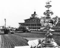 Preakness Stakes 1965
