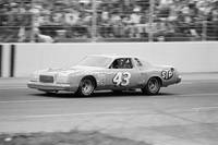 Richard Petty