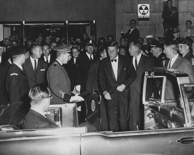 the assassination of president john f kennedy and its suspects The fbi said monday it has now authorized the release of all the previously withheld materials in its files about the assassination of president john f kennedy.