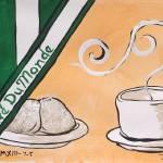 """Cafe DM 4"" by splinterhed"
