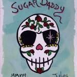 """""""Sugar 5"""" by splinterhed"""