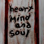 """heart mind and soul"" by songsforseba"