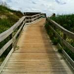 """""""Boardwalk"""" by JeanDavisOlecki"""