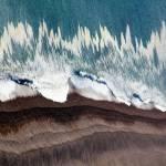 """Surf"" by ImageMonkey"