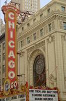 Chicago Theatrical