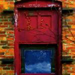 """""""Wormhole Window"""" by RCdeWinter"""