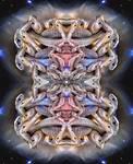 Snake Dance by Icarusismart
