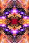 Third Eye by Icarusismart