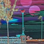 """""""Tender Is The Night"""" by kostliva"""