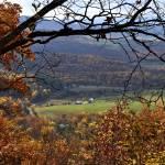 """""""Shenandoah Natl Park"""" by FlattenPhotography"""