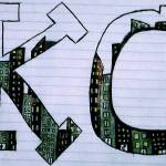 """""""kc drawing"""" by ideaproductions"""
