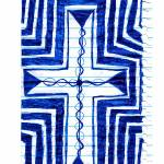 """""""crosses"""" by ideaproductions"""
