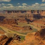 """Dead Horse Point Utah"" by Landscapes"