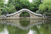 China bridge