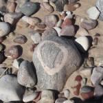 """""""Stone"""" by Jurchx"""