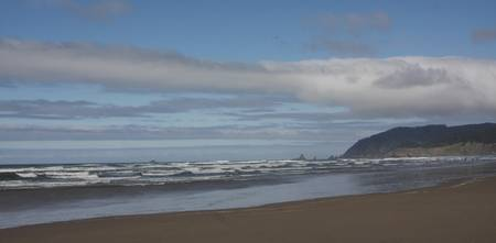 Cannon_Beach