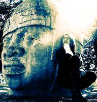 Olmec Vision & Dreams