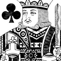 KING OF CLUBS-2