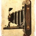 """""""Vintage Camera"""" by Groecar"""