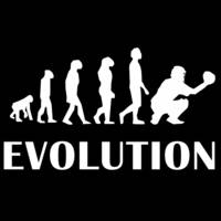 Baseball Catcher Evolution
