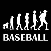 Baseball Batter Evolution