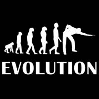 Billiards Evolution