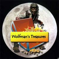 EH_DESIGN_Logo_Wolfman'sTreasures_2010.05.14_01