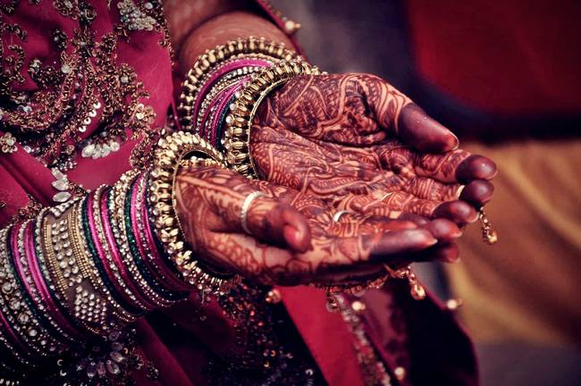 Mehndi Ceremony Games : Stunning quot indianwedding artwork for sale on fine art prints