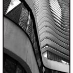 """Architecture - 05.15.13_079"" by paulhasara"