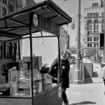 """""""Street Vendor"""" by jackimroczkowski"""