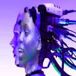 Cyborg Connection