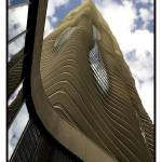"""""""Architecture - 05.15.13_090"""" by paulhasara"""