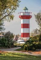 Harbor Town Lighthouse-0578