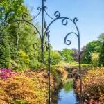 """Beautiful Gardens"" by SueLeonard"