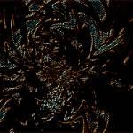 """Orgasm"" by KingsArtworx"