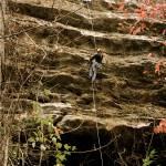 """""""Rock Climber"""" by evegieser"""