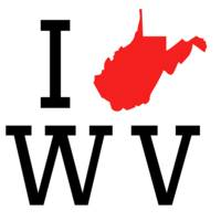 I Heart West Virginia