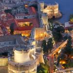 """""""Dubrovnik"""" by marcutti"""