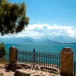 """""""Antalya Landscape"""" by PhilippNB"""
