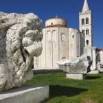 """Zadar"" by marcutti"