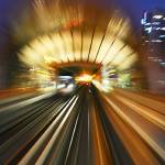 """Speed"" by marcutti"