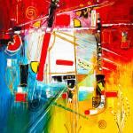"""Unity"" by MaggieBernet"
