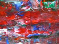 Abstract Fine Art 5