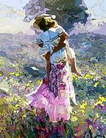 Care_Robert Hagan inspiration_23x30
