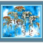 """""""Lucie in the sky"""" by EnkiAnuna"""