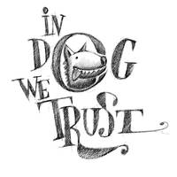 In Dog we trust