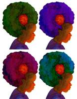 4Afro.silhouette.Pickering