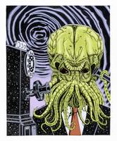 TheCollect Call of Cthulhu