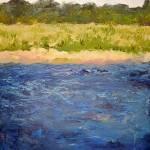 """Coastal Dunes"" by Michelle1991"