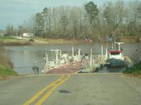 dutyFerry